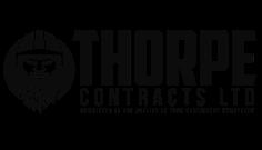 Thorpes New Vector DiggerMan