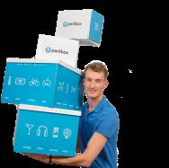james_boxes
